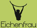 Eichenfrau Online-Shop