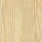 Massivholz Esche